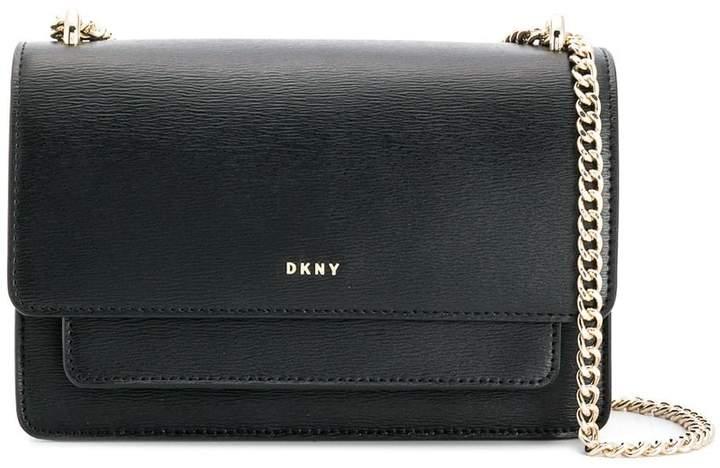 DKNY Sutton small crossbody bag