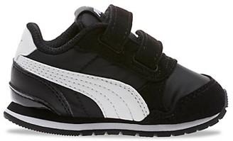 Puma Baby's ST V2 Nylon Runner Sneakers
