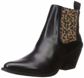 Very Volatile Women's Eiger Fashion Boot