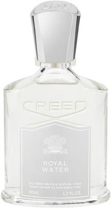 Creed Royal Water Fragrance