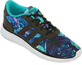 adidas NEO Lite Racer Women's Running Shoes