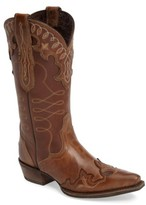 Discount Ariat Boots - Cr Boot