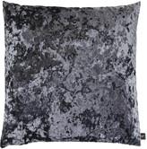 Aviva Stanoff Crushed Velvet Cushion 60x60cm - Solana