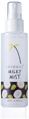 Too Cool for School Coconut Milky Mist 80ml