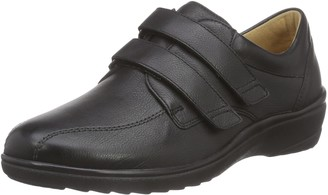 Ganter Loafer SENSITIV HELGA-H Women's