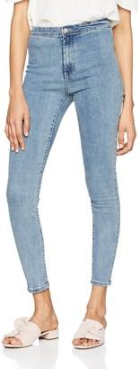 Glamorous Women's Nell Skinny Jeans