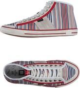 D.A.T.E High-tops & sneakers - Item 11177044