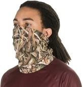 Buff UV Mossy Oak® Headwear (For Men and Women)