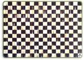 Mackenzie Childs Courtly Check Placemats/Set of 4