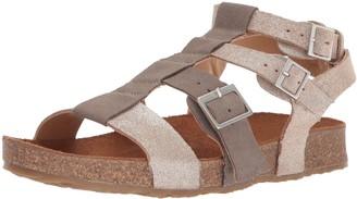Haflinger Women's MANA Sandal