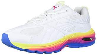 Puma Cell Speed Sneaker