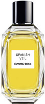 Edward Bess Spanish Veil, 3.4 oz.