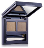 Estee Lauder Brow Now All-In-One Brow Kit 3g