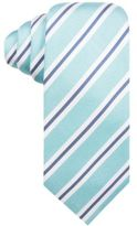 Countess Mara Men's Woodside Stripe Tie