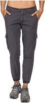 Prana Kadri Pants Women's Casual Pants