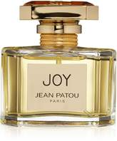 Jean Patou Joy for Women- EDP Spray