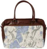 AT.P.CO Travel & duffel bags - Item 55012562