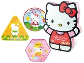 Vilac Hello Kitty Puzzle