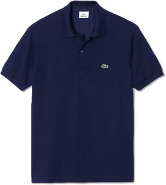 Lacoste CLASSIC FIT POLO in Navy