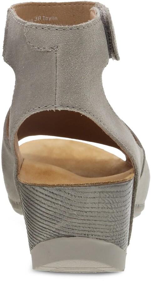 Thumbnail for your product : Dansko Taylin Sandal