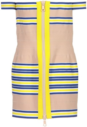 DSQUARED2 Short dresses
