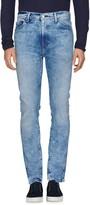 Levi's Denim pants - Item 42596945