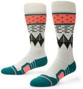 Stance Outland Snow Socks