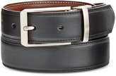 Club Room Men's Casual Belt, Only at Macy's