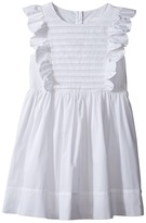 Burberry Carrie Dress Girl's Dress