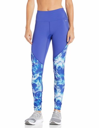 Freya Women's Kinetic Intense Ocean Fever Sports Legging XL