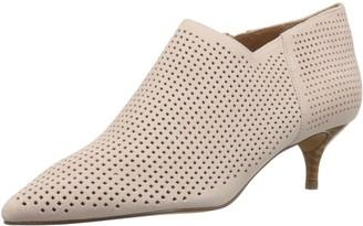 Franco Sarto Women's DEEPA2 Fashion Boot