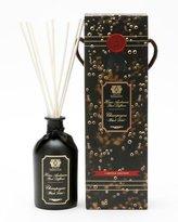 Antica Farmacista Limited Edition Black Label Champagne Home Ambiance Diffuser, 250 mL