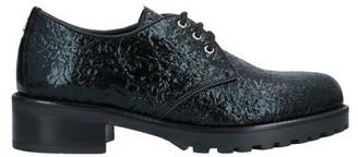 Patrizia Pepe Lace-up shoe