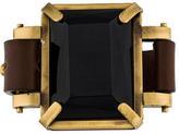 Missoni Large Crystal Wrap Bracelet