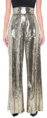 Dundas Casual pants
