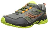 Saucony Excursion Shield Sneaker (Little Kid/Big Kid)