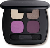 bareMinerals BARE MINERALS Ready Eyeshadow 4.0