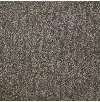 John Lewis & Partners Isobel Twist Carpet