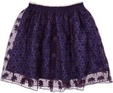 Scotch R'Belle Skirts
