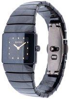 Rado 'Sintra' analog watch