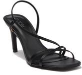 Abound Benni Asymmetrical Strap Sandal