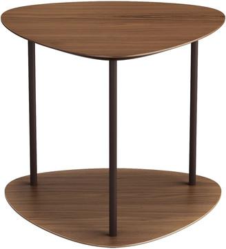 Modloft Finsbury Side Table