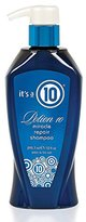 It's A 10 Its A 10 Potion 10 Miracle Repair Shampoo, 10 Ounce