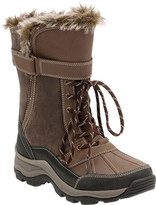 Clarks Women's Mazlyn West Duck Boot