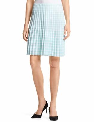 Marc Cain Women's Rocke Skirt