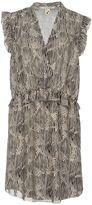 Scotch & Soda Short dresses
