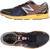 New Balance Low-tops & sneakers - Item 11104824