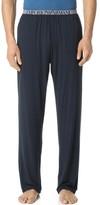 Emporio Armani Premium Stretch Modal Lounge Pants