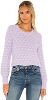 Tularosa Hyperion Sweater