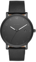 Skagen Hagen Black Watch